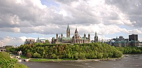 Ottawa - ON - Stadtansicht.jpg