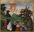 Ottheinrich Folio296r Rev13.jpg