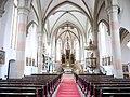 Ottnang Bruckmühl Kirche innen.JPG