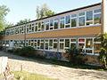 Otto-Nagel-Schule.jpg