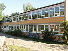 Bergholz-Rehbru00fccke U2013 Wikipedia