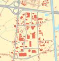 Oude Bunders Basiskaart Vlaanderen.png