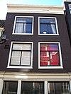 oude spiegelstraat 1 top