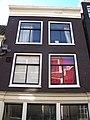 Oude Spiegelstraat 1 top.JPG