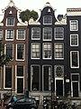 Oudezijds Voorburgwal 107 Amsterdam.jpg