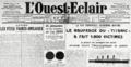 Ouest-eclair-1912-04-17.png