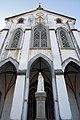 Oura Church Nagasaki Japan02s5.jpg