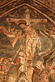 Ourense Museo Catedral 01-18.JPG
