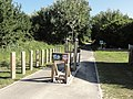 Ourville-en-Caux (Seine-Mar.) véloroute du lin (02).jpg