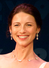 Outlander premiere episode screening at 92nd Street Y in New York OLNY 074 (14829005551) (cropped).png
