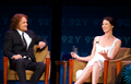 Outlander premiere episode screening at 92nd Street Y in New York OLNY 106 (14645538597).png