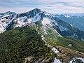 Oval Peak.jpg