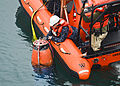 Over-the-side recovery exercise 130910-N-WZ747-194.jpg