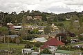 Over looking the village of Carcoar.jpg