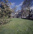Overzicht achtergevel en linker zijgevel - Mijnsheerenland - 20358474 - RCE.jpg