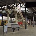 Overzicht achterkant van trap - Geldermalsen - 20341779 - RCE.jpg