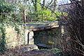Owendoher-unused-bridge.JPG
