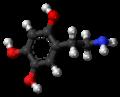 Oxidopamine-3D-balls.png