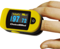 OxyWatch C20 Pulse Oximeter.png