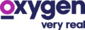 Oxygen (TV channel) new logo.png