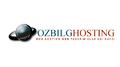 OzBilgHosting İnternet Web Bilişim Hizmetleri.png