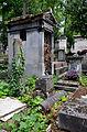 Père Lachaise Cemetery, Paris (5907667237) (2).jpg