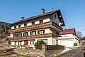 Pörtschach Winklern Gaisrückenstrasse 57 Gästehaus Hörmann SW-Ansicht 19022017 6305.jpg