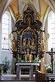 Pürten, Wallfahrtskirche Mariä Himmelfahrt (106).JPG