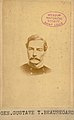 P.G.T. Beauregard, General (Confederate).jpg