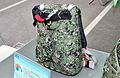 P1-U training parachute system InnovationDay2013part2-32.jpg