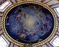 P1000475 Paris Ier Eglise Saint-Roch Chapelle de la Vierge Coupole reductwk.JPG