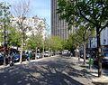 P1030267 Paris XIV boulevard Edgar-Quinet rwk.JPG