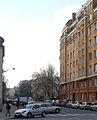 P1160617 Paris XX rue de Lagny rwk.jpg