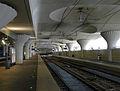 P1250363 Paris XIII gare Austerlitz nlle gare rwk.jpg