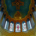 P1260726 Paris XIII ND-de-la-Gare abside rwk.jpg