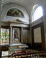 P1280188 Paris IV eglise ND Blancs-Manteaux chapelle rwk.jpg