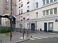 P1290660 Paris XIX passage du Sud rwk.jpg