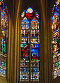 P1310067 Paris IV eglise St-Gervais-Protais vitrail rwk.jpg
