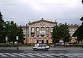P1400873 вул. Руська, 17 Кооперативний коледж.jpg