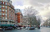 P3210074 Paris V Place Maubert reductwk.JPG