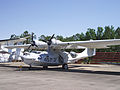 PBY-5A (2651244969).jpg
