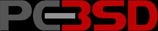 PC-BSD logo
