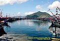 PELABUHAN PERIKANAN NUSANTARA (PPN) PRIGI WATULIMO - panoramio.jpg