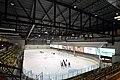 PEPS ice rink 02.jpg