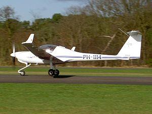 PH-114.JPG