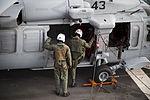 PHIBRON-3,15th Marine Expeditionary Unit assist US Coast Guard 120604-M-TF338-044.jpg