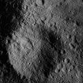PIA22528-DwarfPlanetCeres-Dawn-20180609.jpg