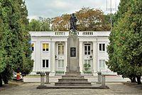PL-Mielec - Pomnik Bezimiennego Żołnierza - 2012-09-09--12-45-37-01.jpg
