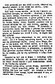 PL JI Kraszewski Bajka o gacku dla starych i młodych dzieci Kurjer Codzienny 1887 No 132 part2.jpg