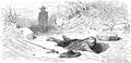 PL Jean de La Fontaine Bajki 1876 250.png